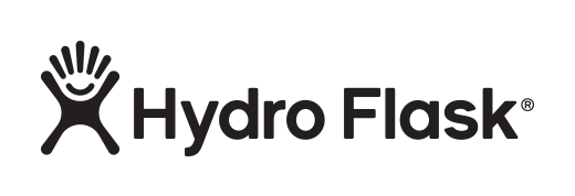 Hydro-Flask-Logo-Primary-Clean-Lockup