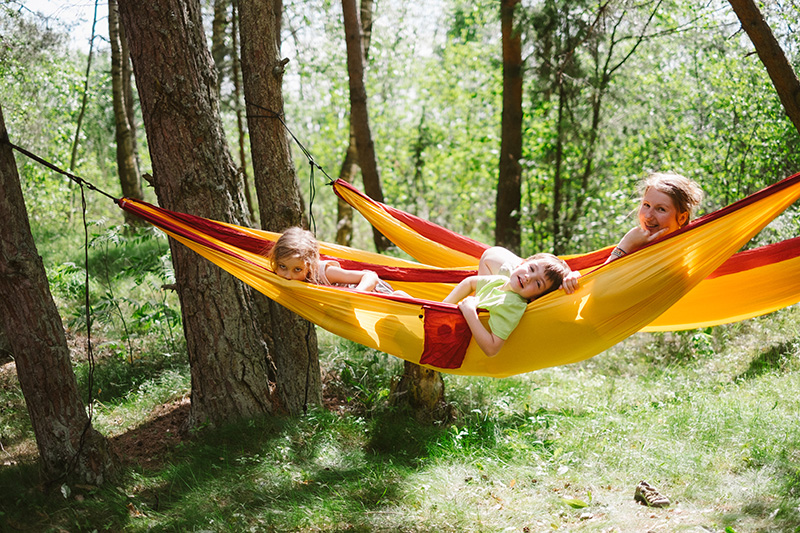 Ticket-to-the-moon-hammock-camping-manufacturer-credit-photo-normunds-rustanovics-for-Dodies.lv 3