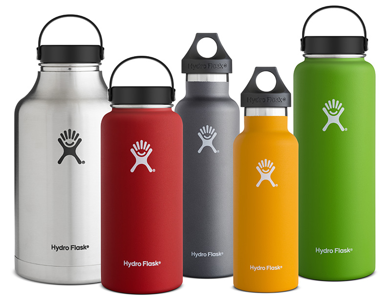 hydro-flask-spring-16-examples-high-res