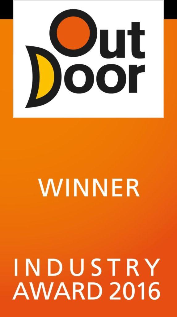 outdoor award1
