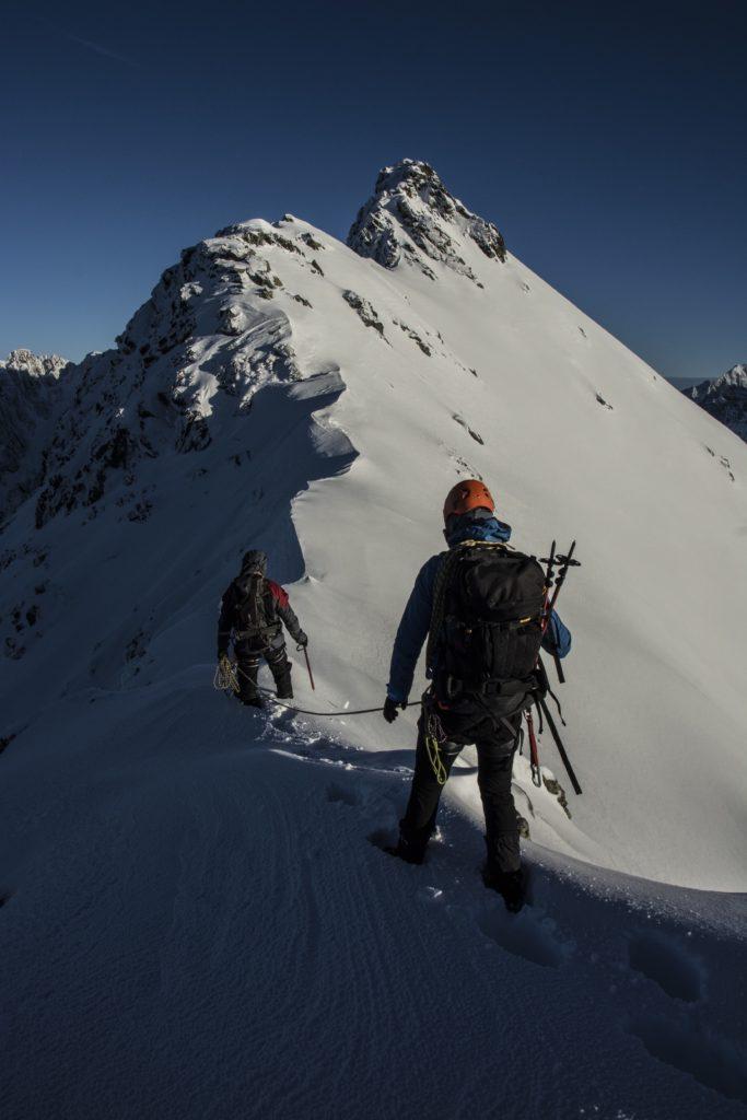 kilimanjaro.com.pl 33 (1)