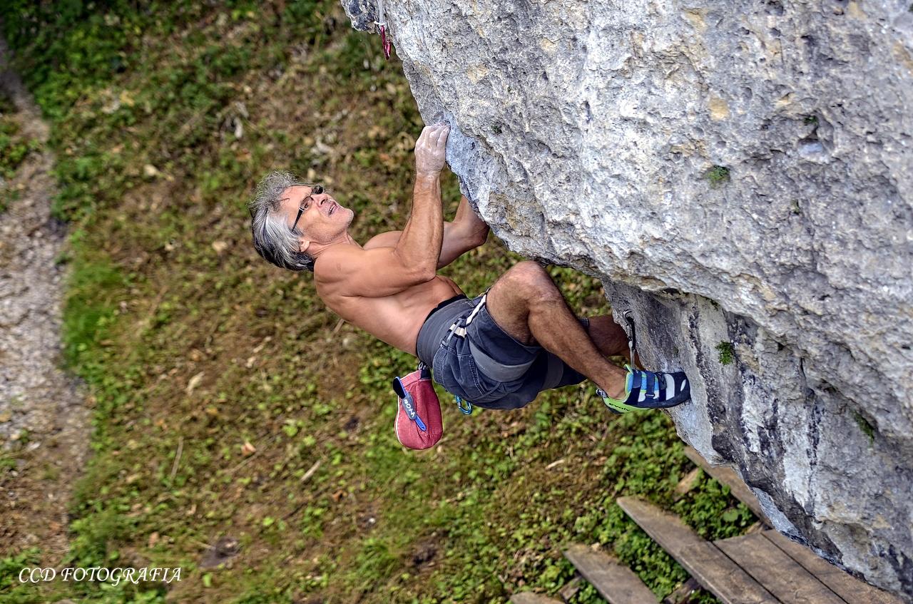fot. Paweł Wrona, CCD Fotografia, www.ccdpics.wordpress.com